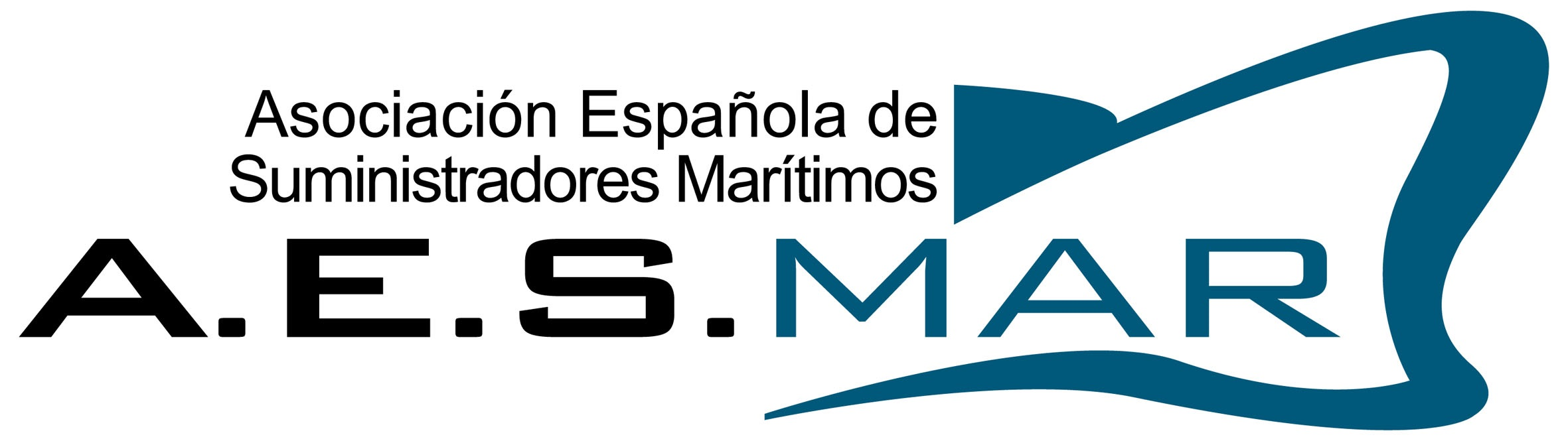 Spanish Shipsuppliers Association (AESMAR)